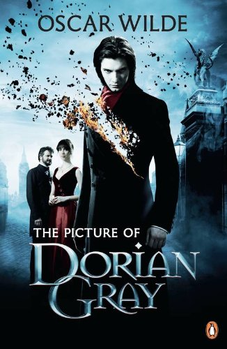The Picture of Dorian Gray (film tie-in)