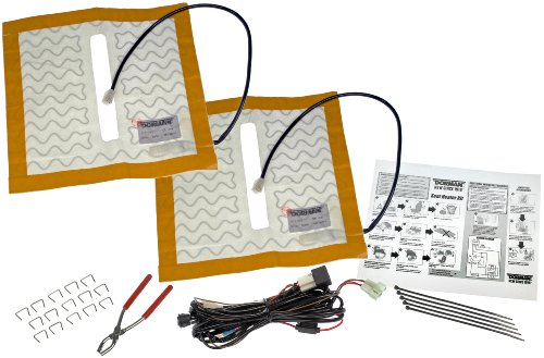 Dorman 628-040 Universal Seat Heater Kit (Heated Seat Kits compare prices)
