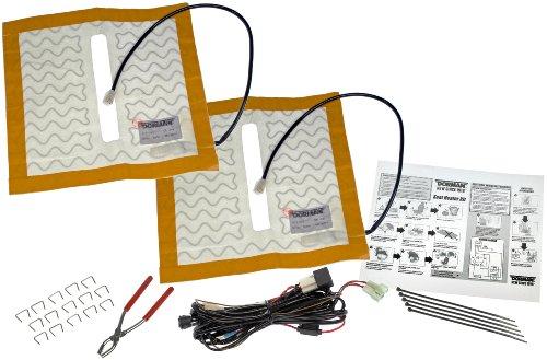 Dorman 628-040 Universal Seat Heater Kit (Universal Seat Heater Kit compare prices)
