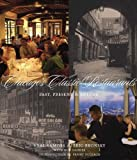 51eYOIssmwL. SL160 : Chicagos Classic Restaurants: Past, Present and Future   Food and Travel