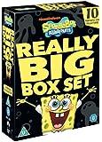 Spongebob Really Big Box Set [Import anglais]