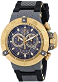Invicta Subaqua Men's Quartz Watch