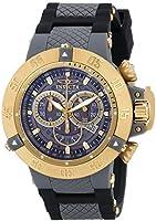 Invicta Subaqua Men's Quartz Watch
