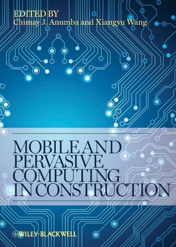 mobile-and-pervasive-computing-in-construction