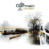 Tourist [Remastered] (Remastered)