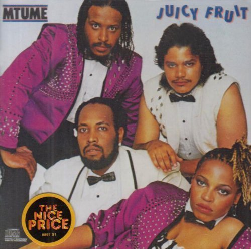 juicy-fruit-by-sbme-special-mkts-2008-02-01