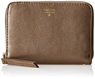 Fossil Sydney Function Wallet,Mushroo…