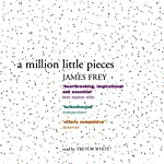 A Million Little Pieces | James Frey