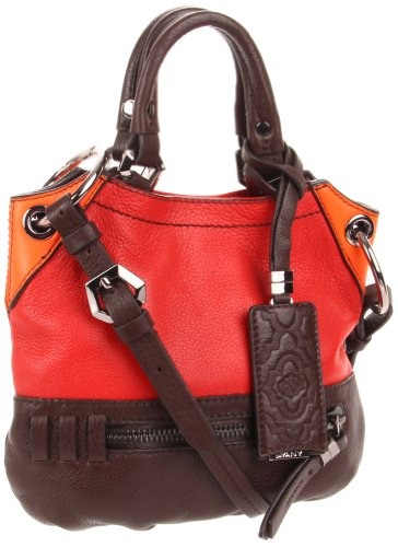 Oryany Handbags GES402 Cross Body