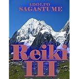 Reiki III