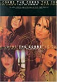 The Corrs The Corrs: Talk on Corners (Piano Vocal Guitar)