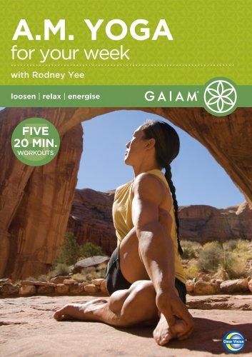 gaiam-am-yoga-for-your-week-dvd