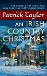 An Irish Country Christmas (Irish Cou...