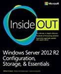 Windows Server 2012 R2 Inside Out Vol...