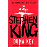 Duma Keyby Stephen King