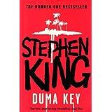 Duma Keyby Stephen King