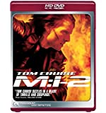 Mission Impossible 2 [HD DVD]