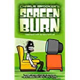 Screen Burnby Charlie Brooker