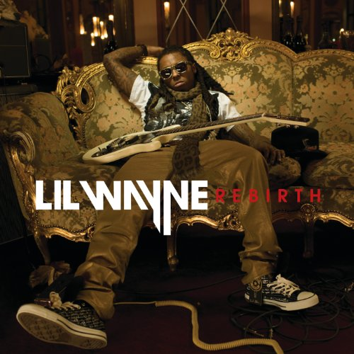 Drop The World (Album Version (Edited)) [feat. Eminem] [Clean] (Drop The World Lil Wayne compare prices)