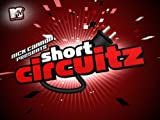 Nick Cannon Presents: Short Circuitz: Jesus: Rap Producer; Dane Cooks, Yak n' Off