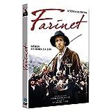 Image de Farinet, héros et hors-la-loi