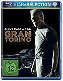 DVD & Blu-ray - Gran Torino [Blu-ray]
