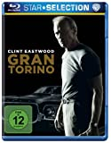 Gran Torino [Blu-ray]
