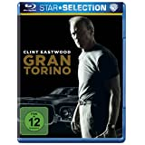 "Gran Torino [Blu-ray]von ""Clint Eastwood"""
