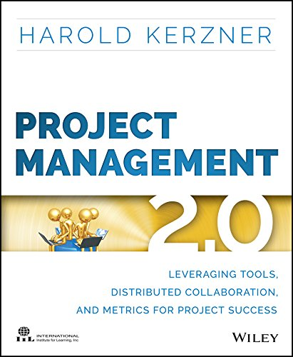 project-management-20-leveraging-tools-distributed-collaboration-and-metrics-for-project-success