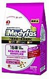 メディファス 15歳から 長寿猫用 チキン味 1.5kg