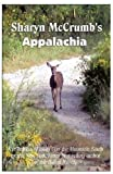 img - for Sharyn McCrumb's Appalachia book / textbook / text book