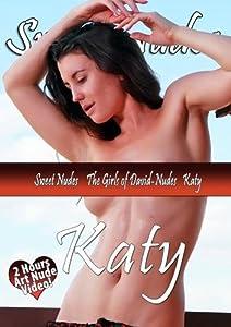 Katy - Sweet Nudes