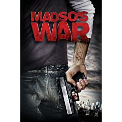 Madso's War