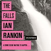 The Falls: An Inspector Rebus Novel, Book 12 | [Ian Rankin]