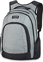 Dakine 101 Backpack, One Size/29 L, Sell Wood