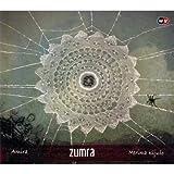Songtexte von Amira & Merima Kljuco - Zumra