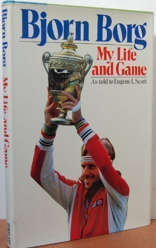 my-life-and-game-hardcover