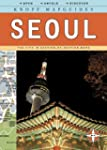 Knopf MapGuide: Seoul