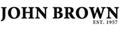 John Brown Ironmonger