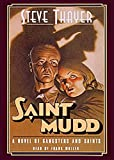 img - for Saint Mudd book / textbook / text book