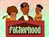 Fatherhood: Privacy?