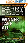 Winner Take All (previously published...
