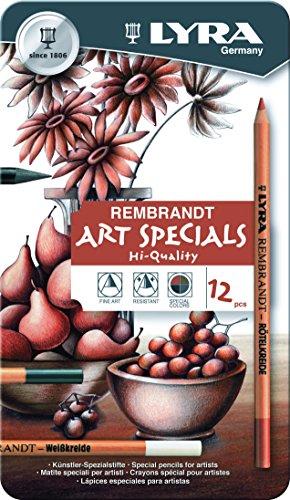 lyra-rembrandt-art-specials-estuche-metalico-12-lapices-artisticos-surtidos-desde-sepia-carboncillo-