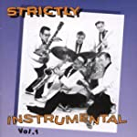 Strictly Instrumental 1