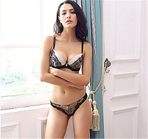 jemmou-lingerie-sexy-thong-abc-cup-bra-set-push-up-women-lace-embroidery-brand-sports-bra-brief-sets