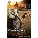 Cattle Valley Days