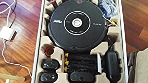 Irobot Roomba 595 Series by iRobot