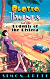 Simon Brett Blotto, Twinks and the Rodents of the Riviera (Blotto & Twinks 3)