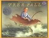 Free Fall (068810990X) by Wiesner, David