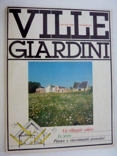 ville-giardini-casa-nel-verde-novembre-1981-un-villaggio-solare-le-serre-pitture-e-rivestimenti-prot
